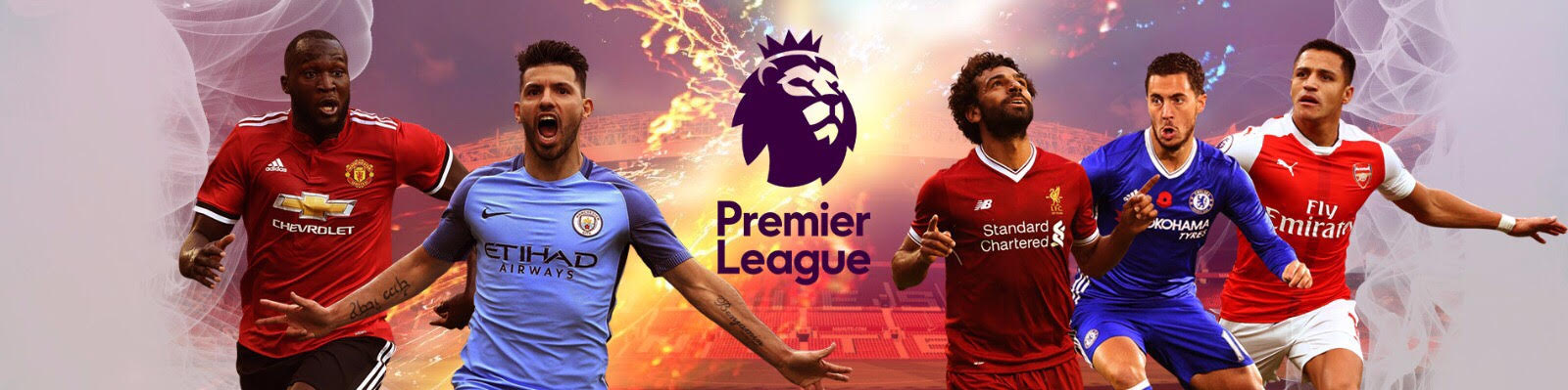 how to buy premier league tickets from australia